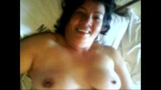 actrices porno: madura que se folla a quien sea sin mirar para atras