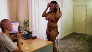 videos de porno de casting