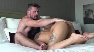 videos porno de brasil