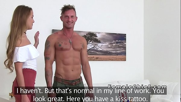 videos pornos casero: dos rubios en accion